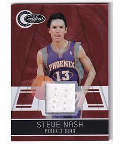 ? Stephen Curry RC AU DeMar DeRozan Rookie 2009-10 Panini Basketball Pack